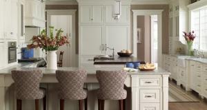 kitchen_027