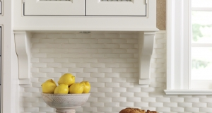 kitchendetail1_007