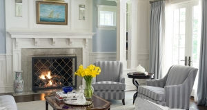 living room fireplace view horiz5287