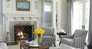 living room fireplace view horiz5287