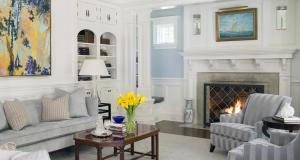 living room wide5296