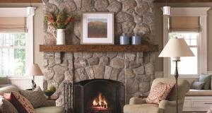 Fireplace_Final