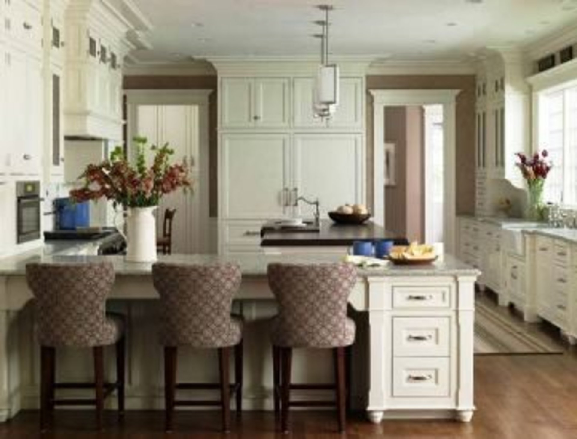 luxury vintage kitchen design trends archives page 4 of 4