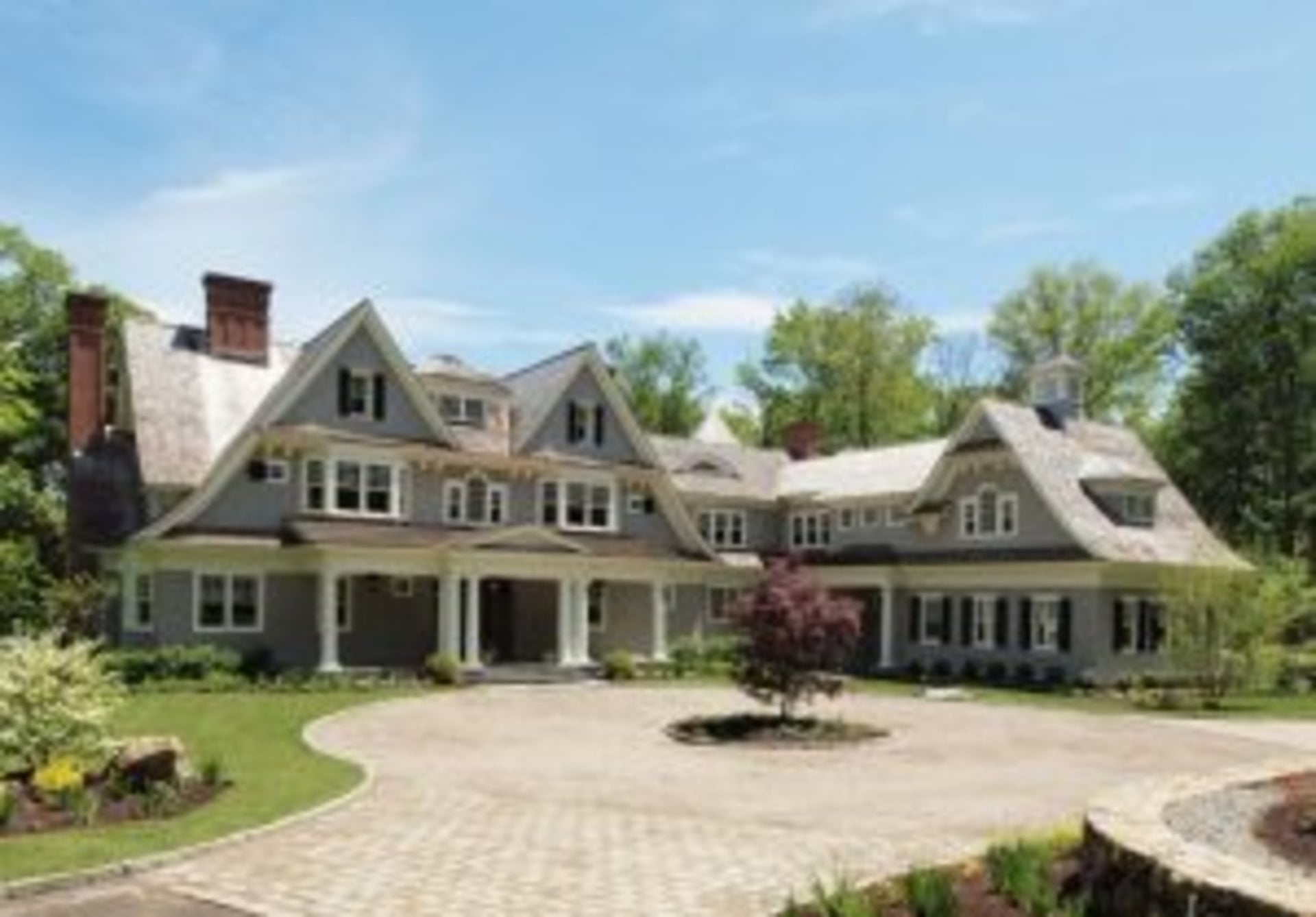 Custom Home Design/Build: Process Overview - Building Your Home